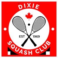 Dixie Squash Club